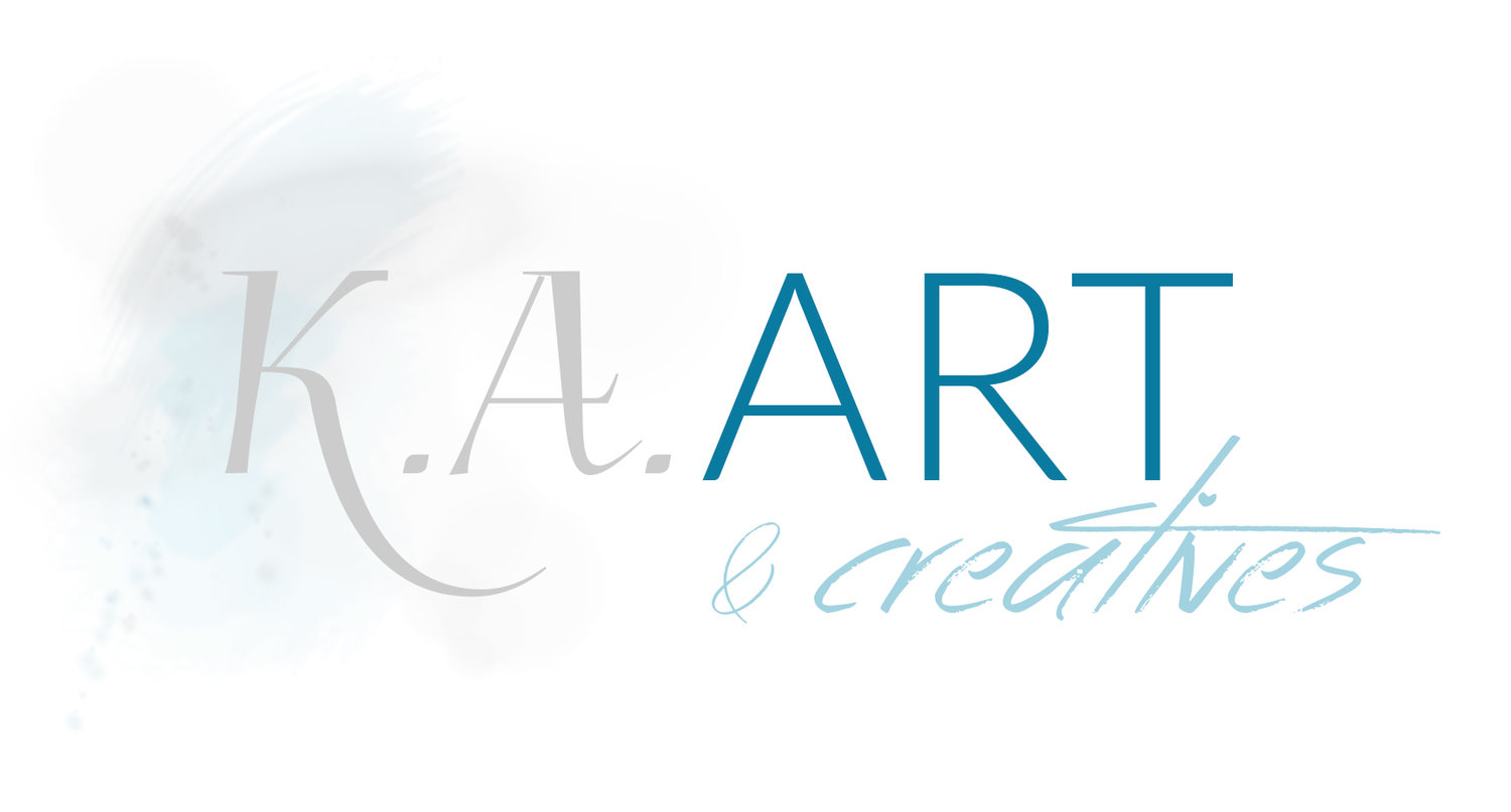Choosing art for your home - Kelsey Auger
