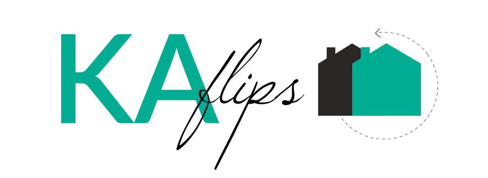 KA Flips - Logo 1.jpg
