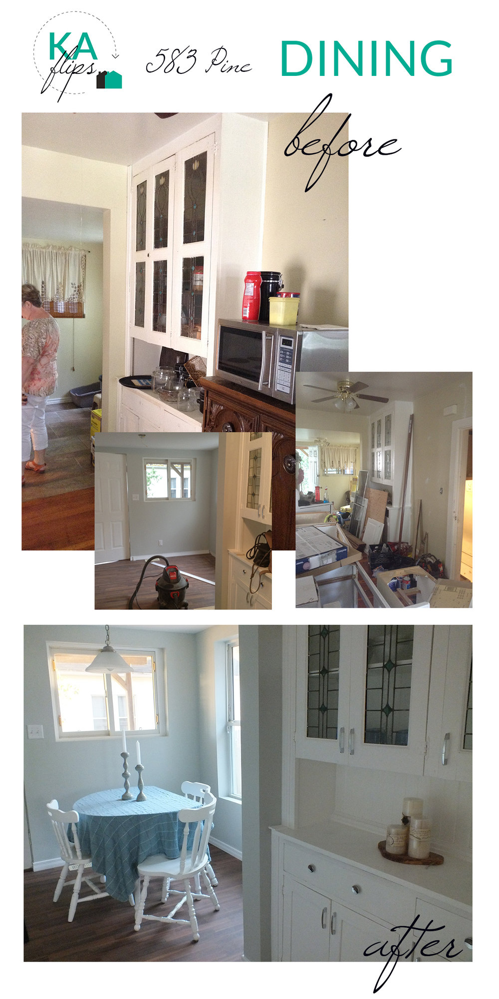 583 Pine - Before and Afters - Dining.jpg