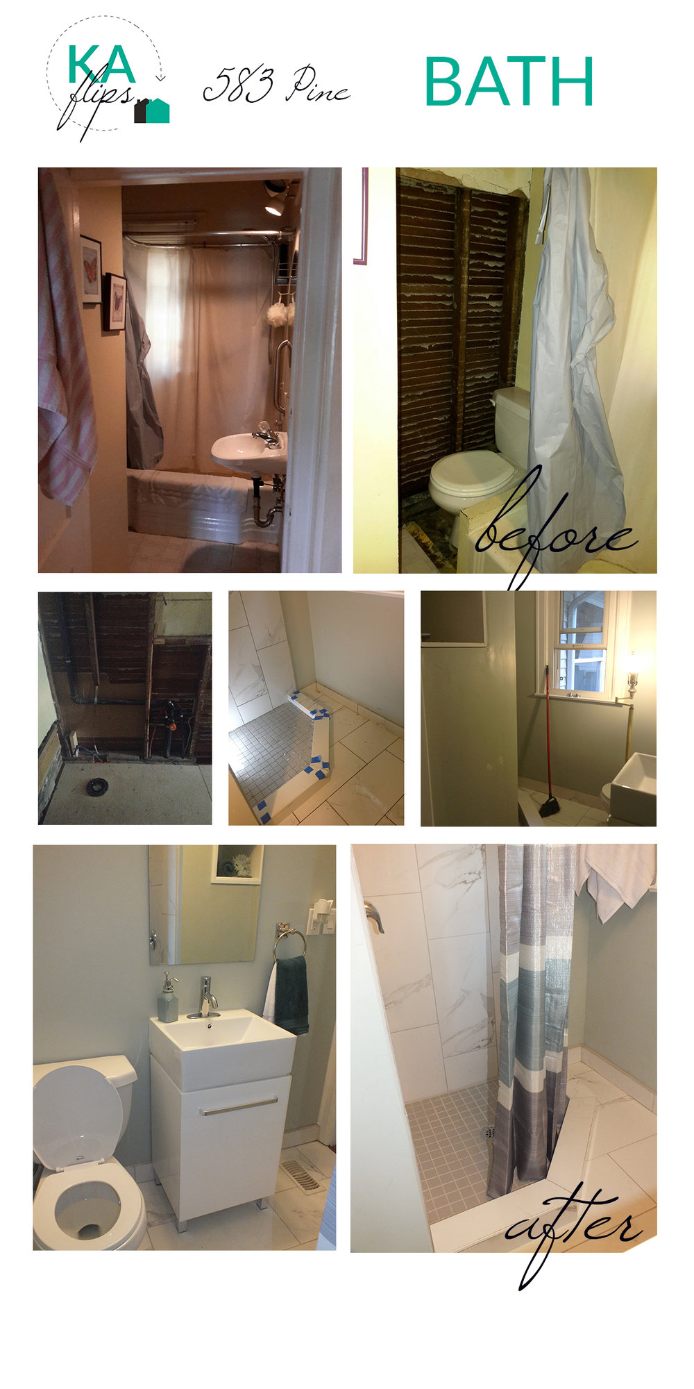 583 Pine - Before and Afters - Bath.jpg