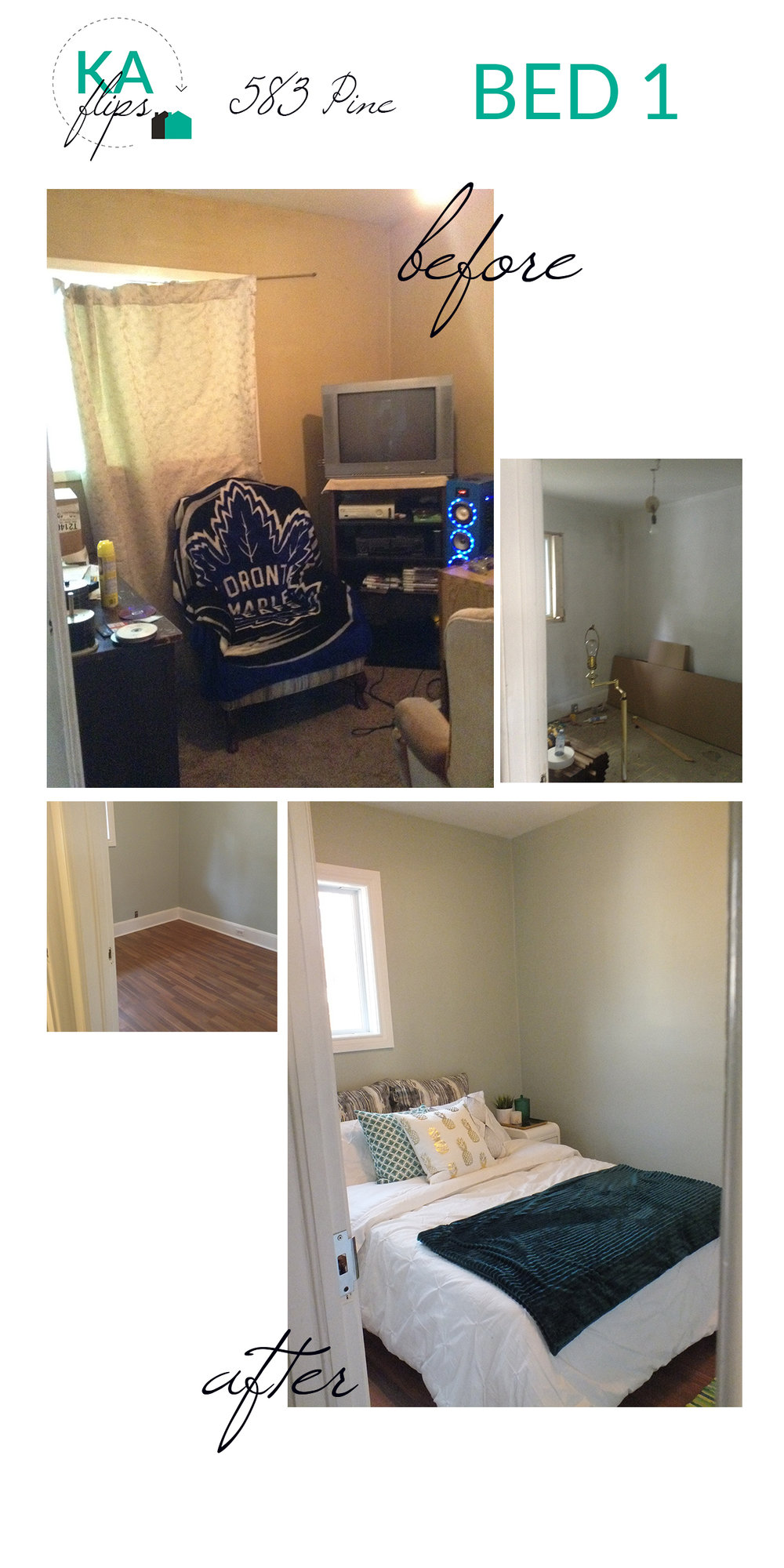 583 Pine - Before and Afters - Bed 1.jpg
