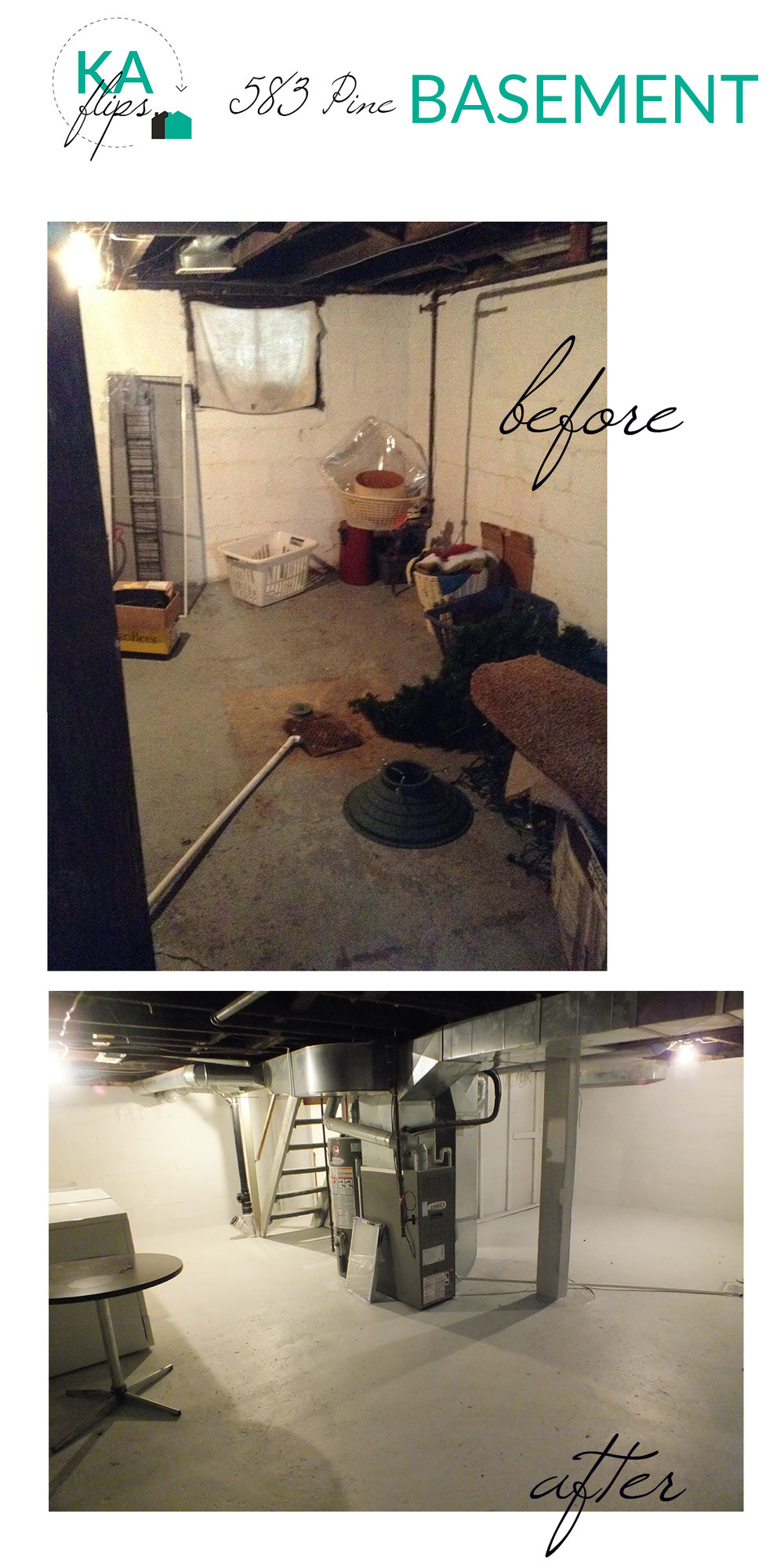 583 Pine - Before and Afters - Basement.jpg