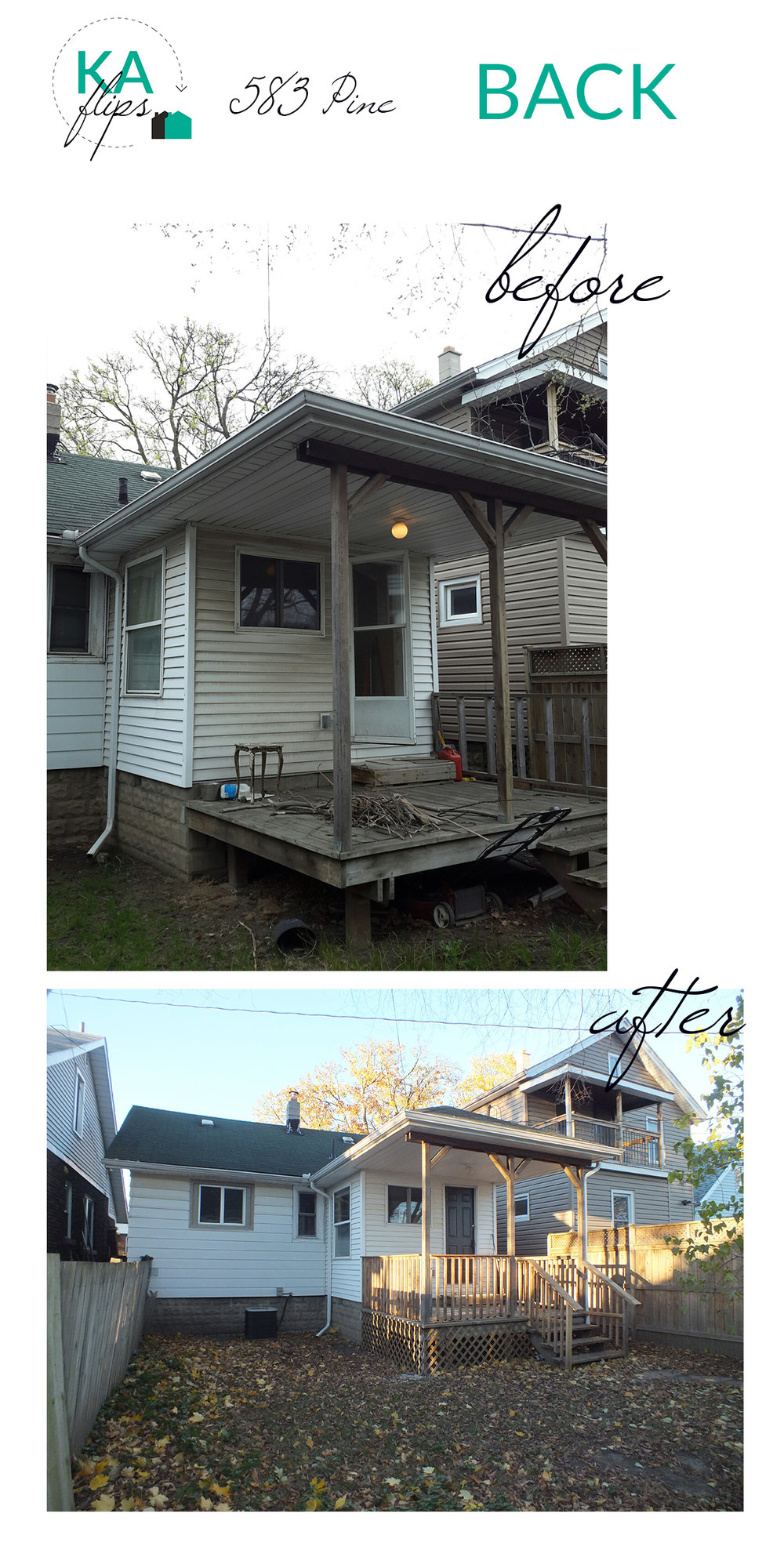 583 Pine - Before and Afters - Back.jpg