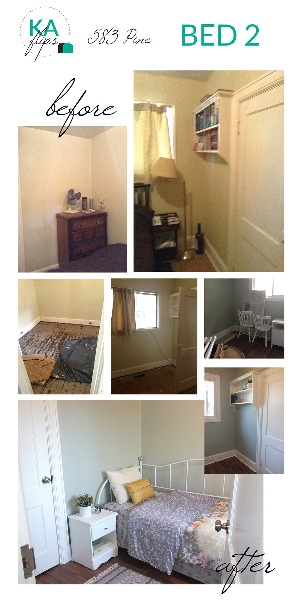 583 Pine - Before and Afters - Bed 2.jpg