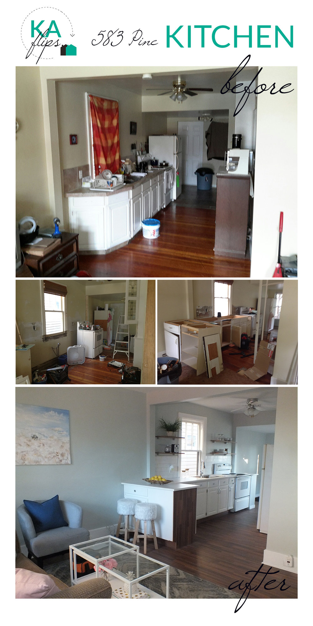 583 Pine - Before and After - Kitchen.jpg