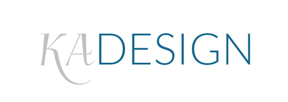 KA Design.jpg