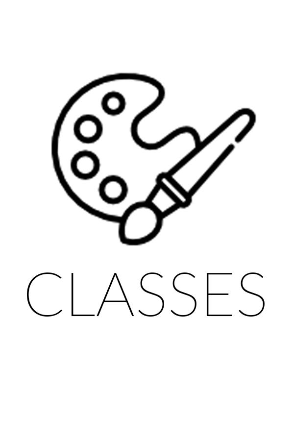 Art Icon - Classes.jpg