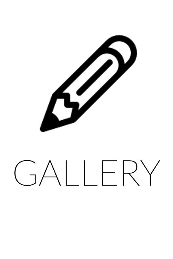 Art Icon - Gallery.jpg
