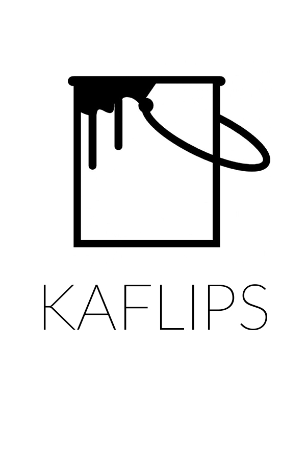 Decor Icon - KAFlips.jpg