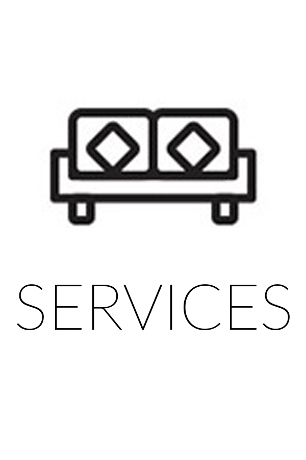 Decor Icons - Services.jpg