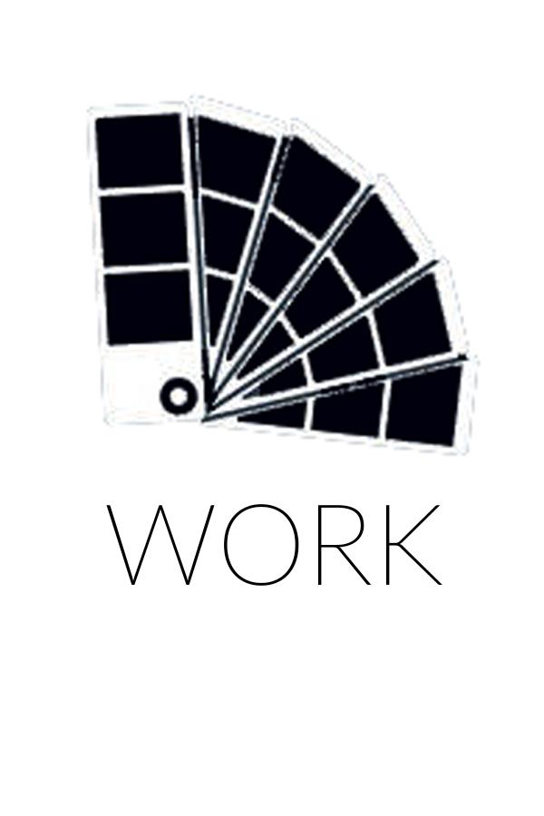 Decor Icons - Work.jpg