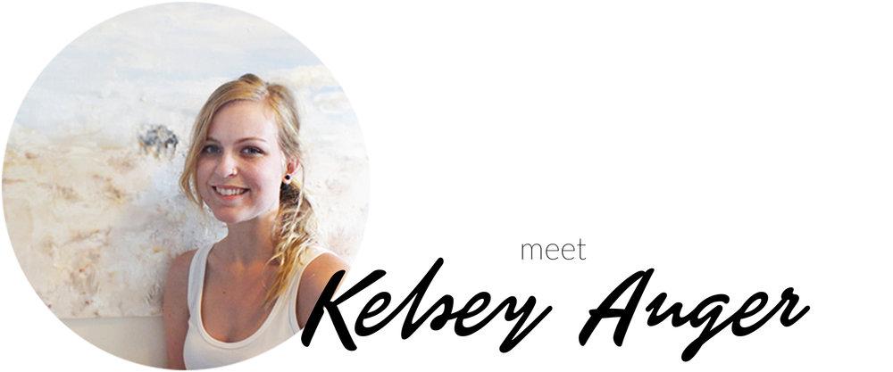 Meet Kelsey Auger.jpg