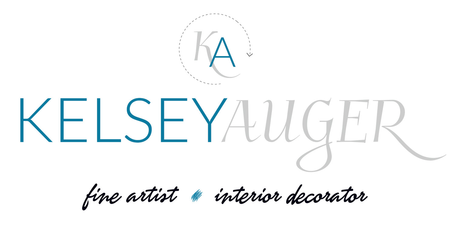 KAART Creatives⎮Art Classes in Lakeshore, Windsor, Tecumseh, Belle River ON