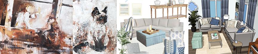 fine art and interior decorating.jpg