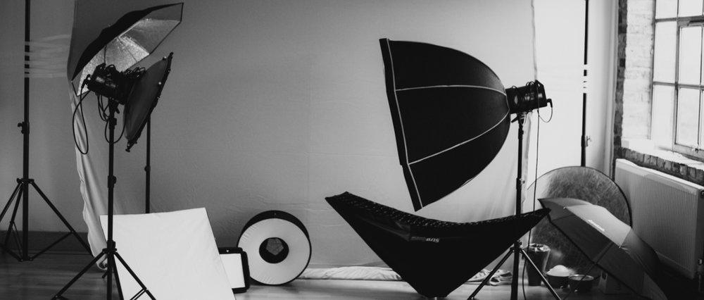 Studio — Wedding Photographer London, Wedding Photographer United Kingdom, Head shot photographer, Photography 2017-07-23 20-50-00.jpg