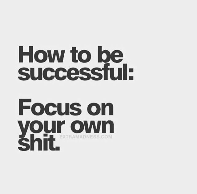 Some great Friday advice. Have an amazing weekend. #inspired #entrepreneurlifestyle #fakeittillyoumakeit #successfulwomen #advicegoals