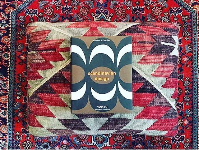 #textile #texture #interiordesign #style #decor #turkish #scandinaviandesign #midcentury #minneapolis