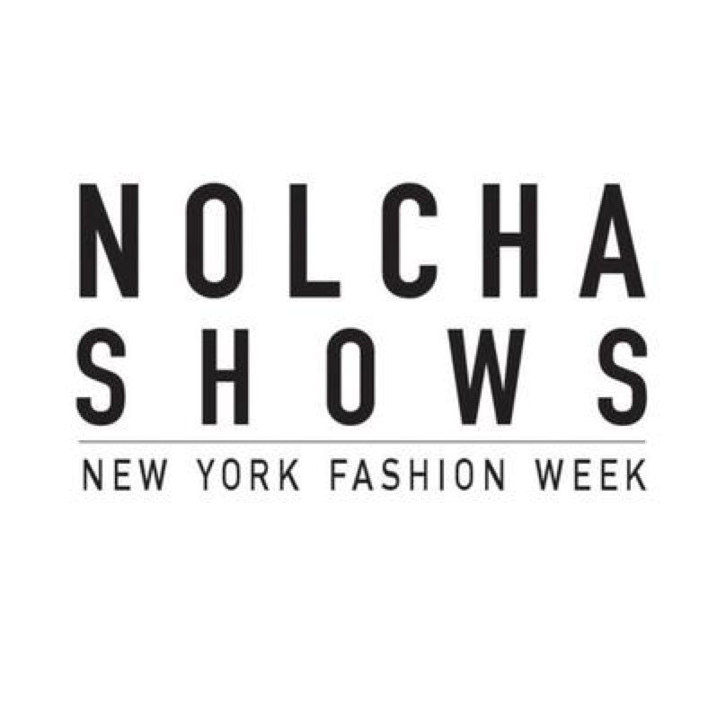 Happy to announce that we will show at New York Fashion Week and Nolcha Shows in February 2016 (exact date tba). Cute Like Mad will show Fall and Winter collections with a mix of jackets, dresses and separates. Introduced in the SS16 collection, the in-house designed print, we will again feature our own print, new for this collection of course.