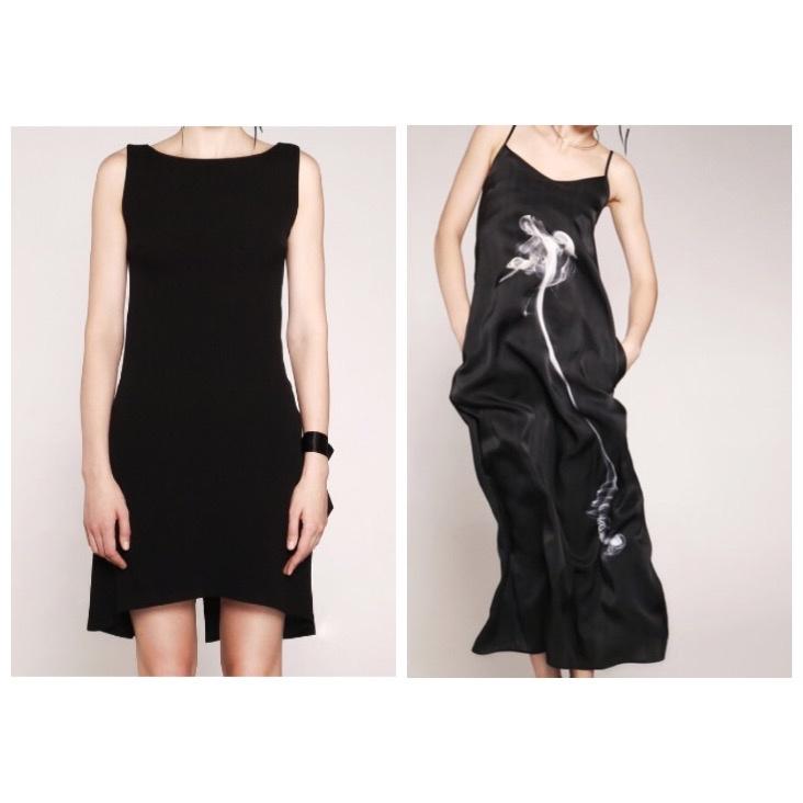 CLM Dresses.jpg