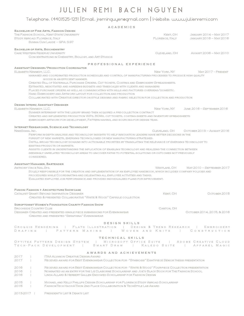 Nguyen_JulienRemi Resume 2018FD.jpg
