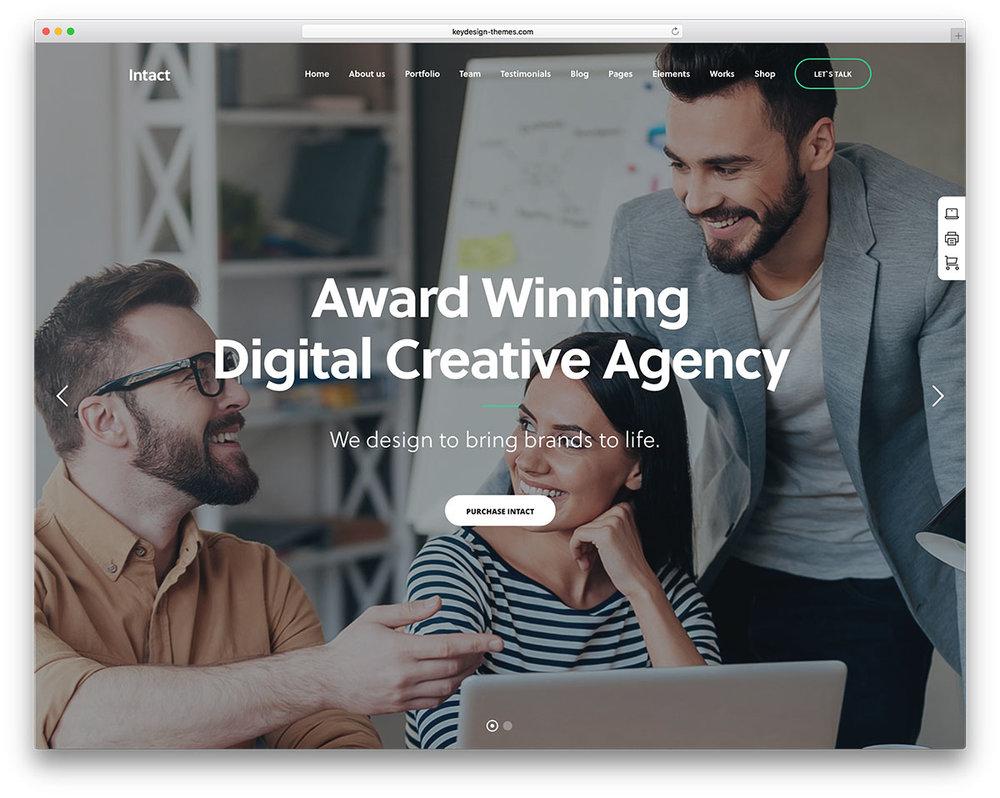 creative-agency-wordpress-website.jpg