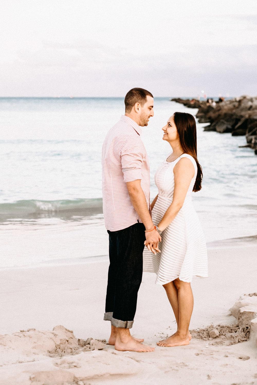 beach-engagement-photoshoot-miami-photographer-12.jpg