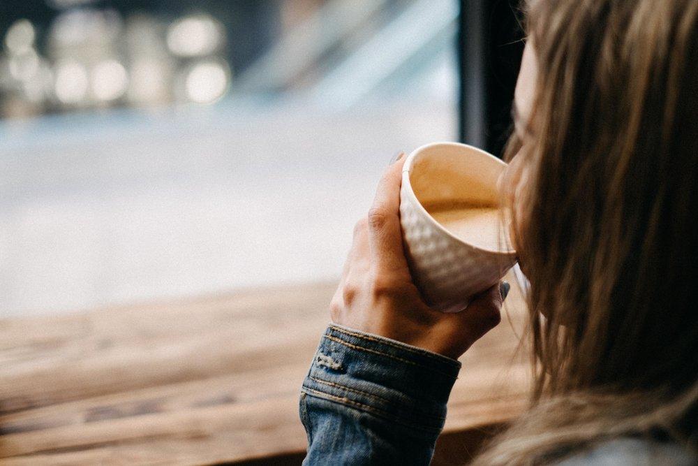 miami-editorial-photographer-coffee-shops-drsmood.jpg
