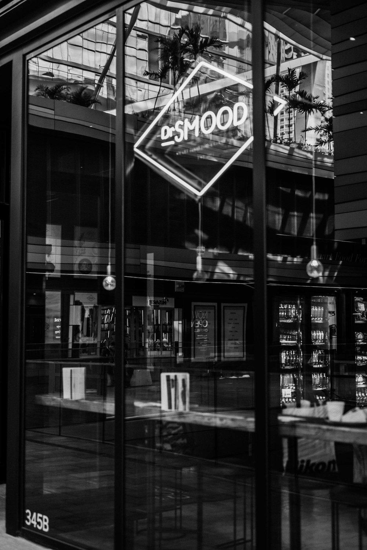 miami-editorial-photographer-coffee-shops-drsmood-3.jpg