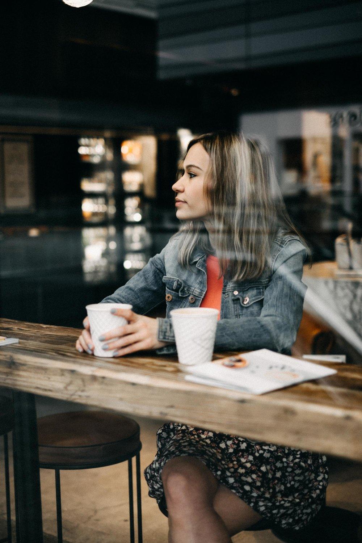 miami-editorial-photographer-coffee-shops-drsmood-6.jpg