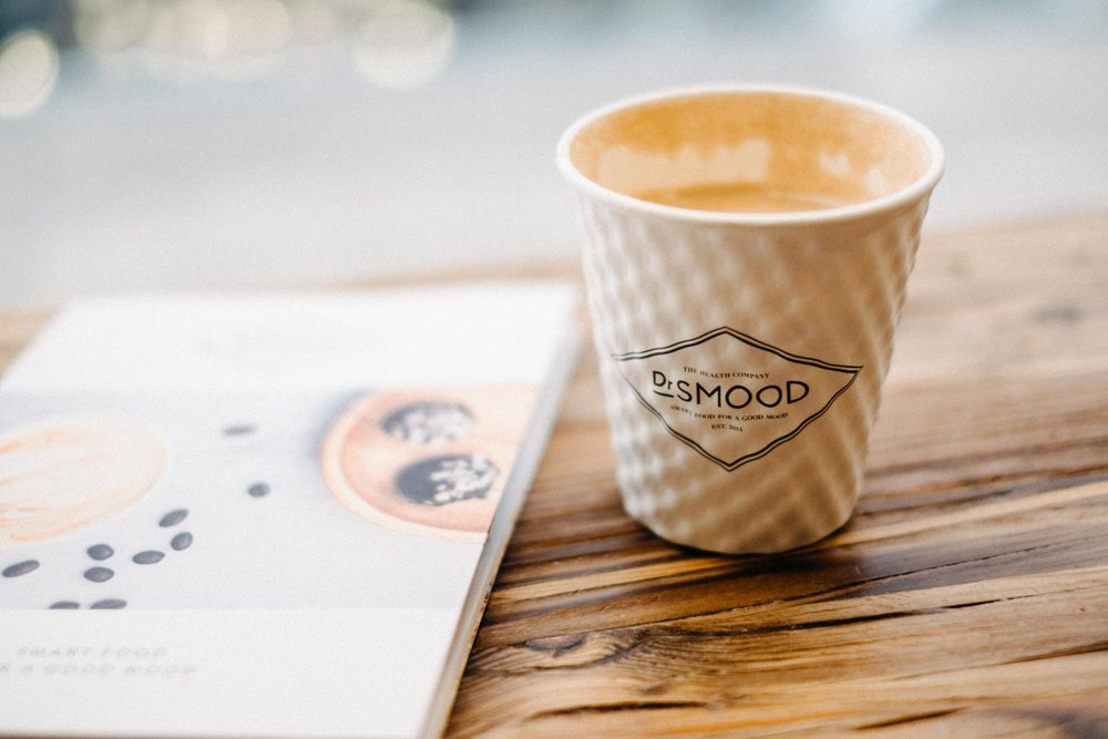 miami-editorial-photographer-coffee-shops-drsmood-5.jpg