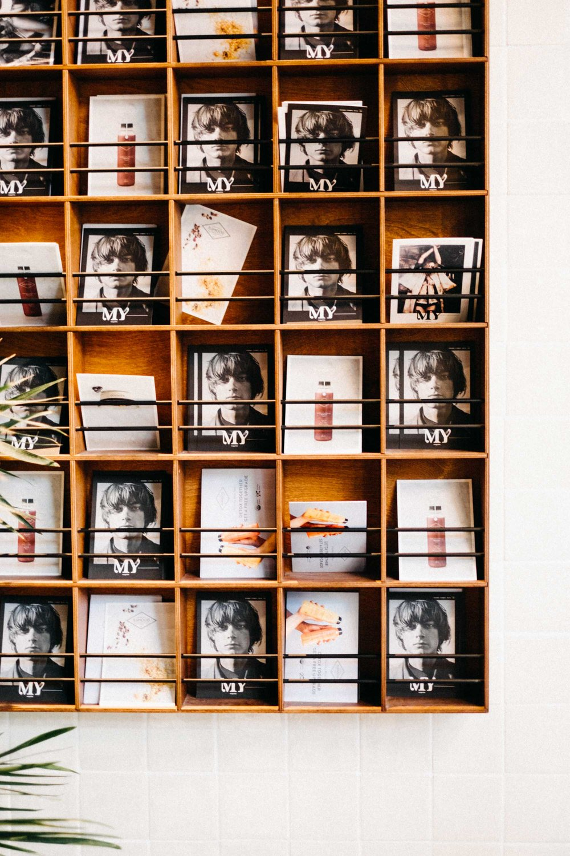 miami-editorial-photographer-coffee-shops-drsmood-7.jpg