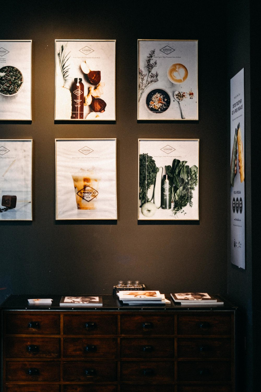 miami-editorial-photographer-coffee-shops-drsmood-4.jpg