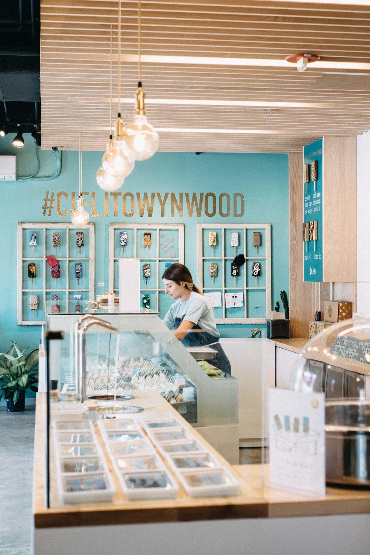 wynwood-cielito-pups-editorial-photographer-miami.jpg