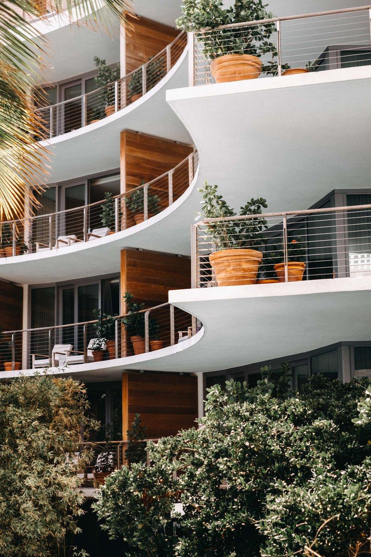 edition-hotel-miami-photographer-11.jpg