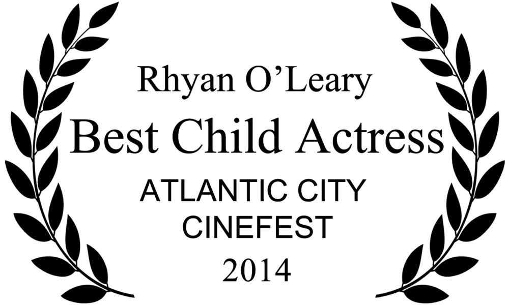 ac-cinefest-childactress-black.png