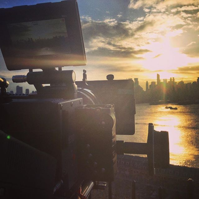 @virtuous_studio  Flashback to timelapse location shooting for Virtuous' production of #graftersfilm  #grafters #videoproduction #filmproduction #filmmaking #shortfilm #producing #commercials #videowork #setlife