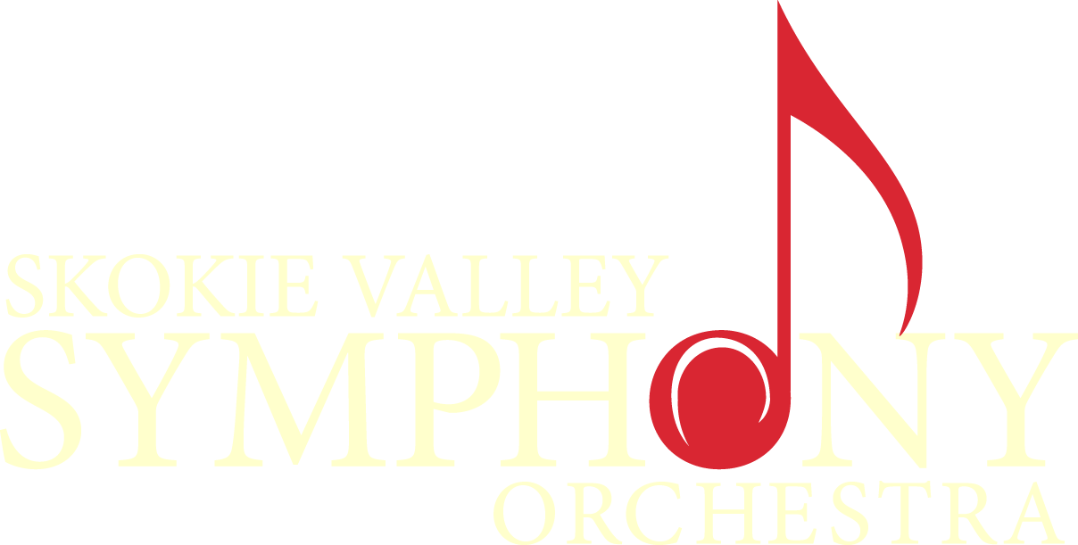 Skokie Valley Symphony Orchestra