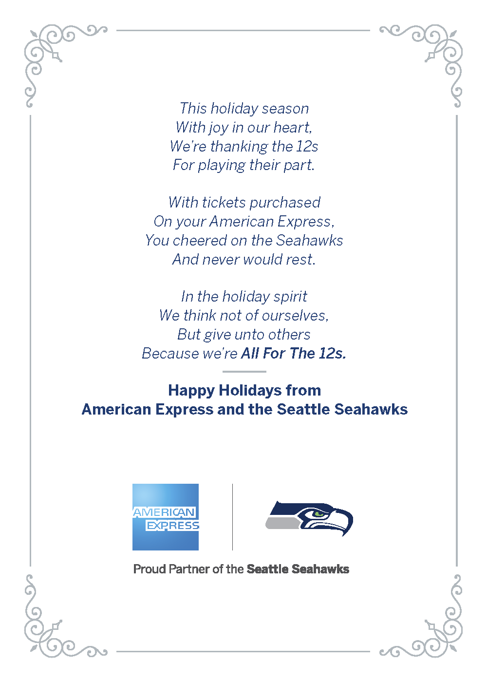 2015 Seahawks-HolidayCard_low_Page_2.png
