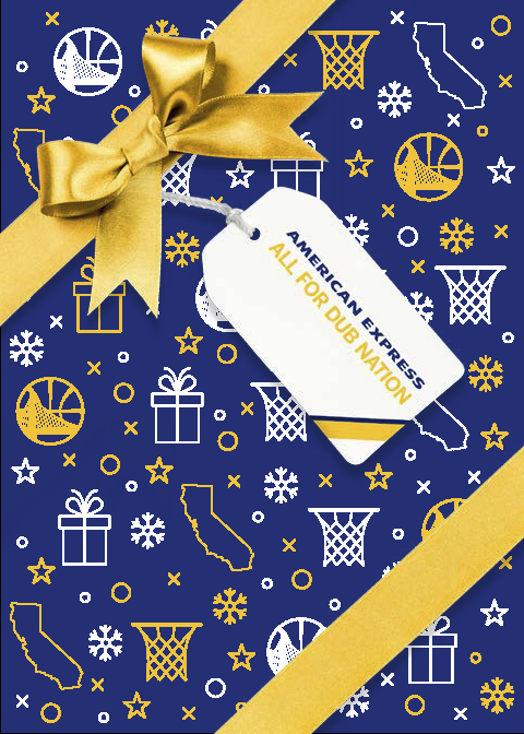 2016 Warriors HolidayCard_original text_Page_1.png