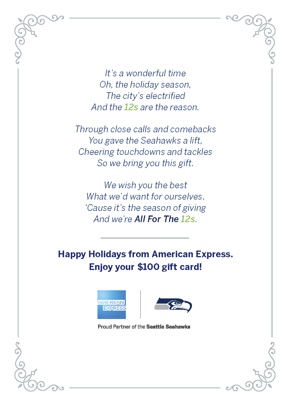 2016 Seahawks HolidayCard_original cover_Page_2.png