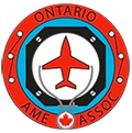 AME Association of Ontario