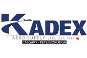 KadexLogo.jpg