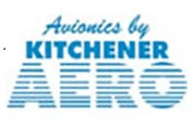 Kitchener-AERO.jpg