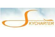 Skycharter-logo.jpg