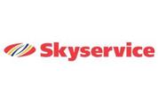 skyservice-logo.jpg