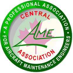 AME-Central logo.Png