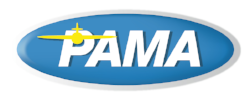 pama-logo.jpg