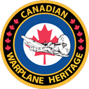 Canadian-Warplane-Heritage-Museum-logo.png