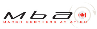marsh_brothers_logo.jpg