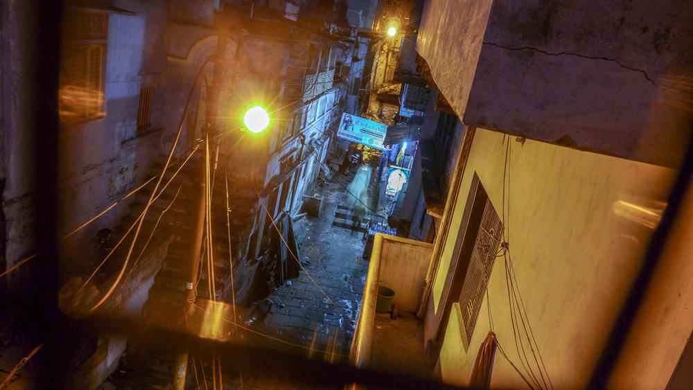 callejuela.jpg